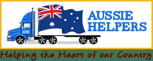 AussieHelpers_Website_HomeHeader1