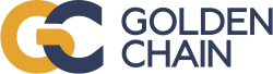 Golden Chain logo